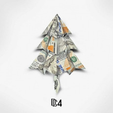 DC4 mp3 Artist Compilation by Meek Mill