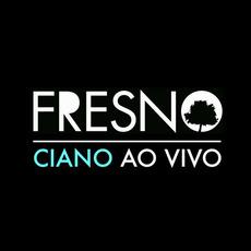 Ciano Ao Vivo mp3 Live by Fresno