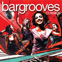 Bargrooves Classics: Deluxe