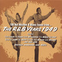 100 Hot Rhythm & Blues Tunes from... The R&B Years 1949