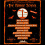 1999-10-31: Bridge School Benefit, Shoreline Amphitheatre, Mountain View, CA, USA