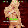 Italo Life Collection, Volume 3