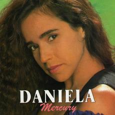 Daniela Mercury mp3 Album by Daniela Mercury