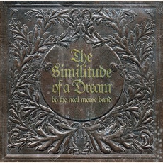 The Similitude of a Dream mp3 Album by The Neal Morse Band