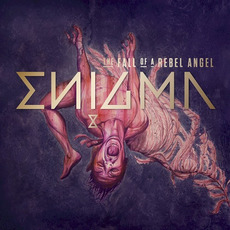 The Fall of a Rebel Angel (Super Deluxe Edition) mp3 Album by Enigma