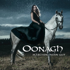 Märchen enden gut mp3 Album by Oonagh