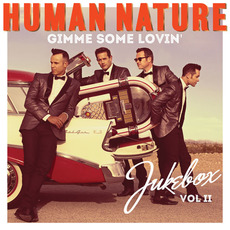 Gimme Some Lovin': Jukebox Vol II mp3 Album by Human Nature