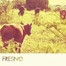 Cemitério das boas intenções mp3 Album by Fresno