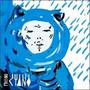 Ciano (Bonus Track Edition)