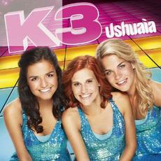 Ushuaia by K3