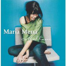 Mellow mp3 Album by Maria Mena