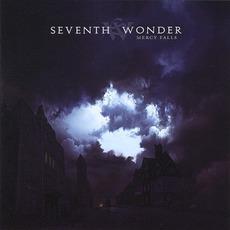 Mercy Falls mp3 Album by Seventh Wonder