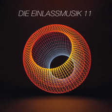 Die Einlassmusik 11 mp3 Album by Schiller