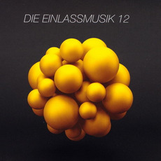 Die Einlassmusik 12 mp3 Album by Schiller