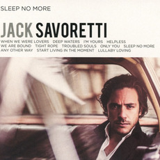 Sleep No More mp3 Album by Jack Savoretti