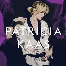 Patricia Kaas (Deluxe Edition) mp3 Album by Patricia Kaas
