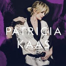 Patricia Kaas (Deluxe Edition) mp3 Album by Patricia Kaas