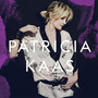 Patricia Kaas (Deluxe Edition)