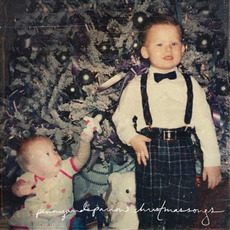 Christmas Songs mp3 Album by Penny And Sparrow