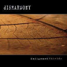 Malignant Shields by Disharmony