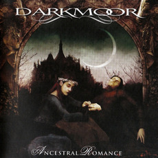 Ancestral Romance (Japanese Edition) mp3 Album by Dark Moor