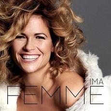 Femme mp3 Album by Ima