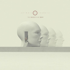 The Madness of Many mp3 Album by Animals As Leaders