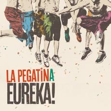Eureka! mp3 Album by La Pegatina