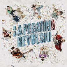 Revulsiu mp3 Album by La Pegatina