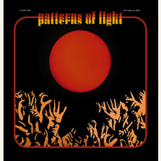 Patterns of Light mp3 Album by His Name Is Alive