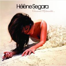 Quand l'éternité... mp3 Album by Hélène Ségara
