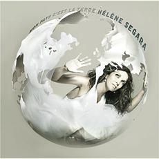 Mon pays c'est la terre mp3 Album by Hélène Ségara