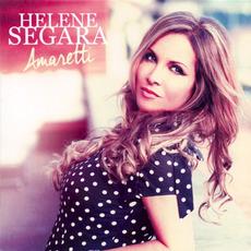 Amaretti mp3 Album by Hélène Ségara