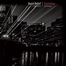Etymology mp3 Album by Burnt Belief