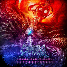 Human Individual Metamorphosis mp3 Album by Orphalis