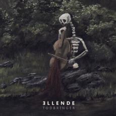 Todbringer mp3 Album by Ellende