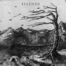 Ellende mp3 Album by Ellende