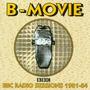 BBC Radio Sessions 1981-1984