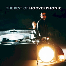 The Best of Hooverphonic mp3 Album by Hooverphonic