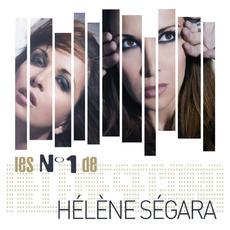 Les N°1 de Hélène Ségara mp3 Artist Compilation by Hélène Ségara
