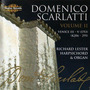 Domenico Scarlatti: The Complete Sonatas, Volume II
