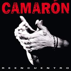 Reencuentro mp3 Artist Compilation by Camarón de la Isla