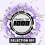 Trance Top 1000: Selection 001