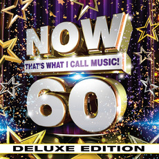 Now That's What I Call Music! 60 (Deluxe Edition) by Various Artists