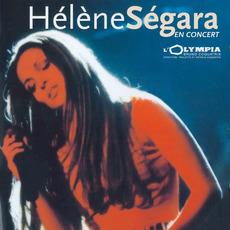 En concert à l'Olympia mp3 Live by Hélène Ségara