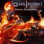 Killer Instinct: Season Two Soundtrack + Original Arcade Soundtrack