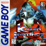 Killer Instinct Gameboy