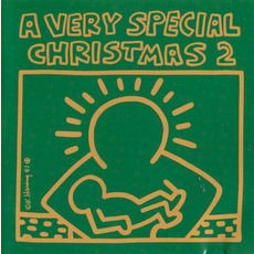 A Very Special Christmas 2 mp3 Compilation by Various Artists