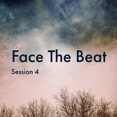 Face the Beat: Session 4 mp3 Compilation by Various Artists