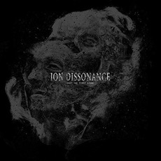 Cast the First Stone mp3 Album by Ion Dissonance